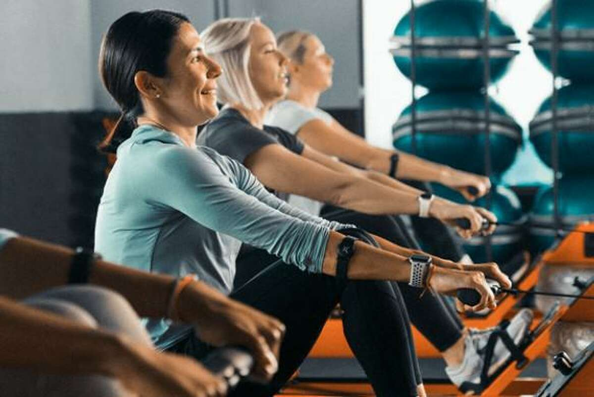 Orangetheory Fitness will open a new location in Fulshear on Aug. 27, 2021.