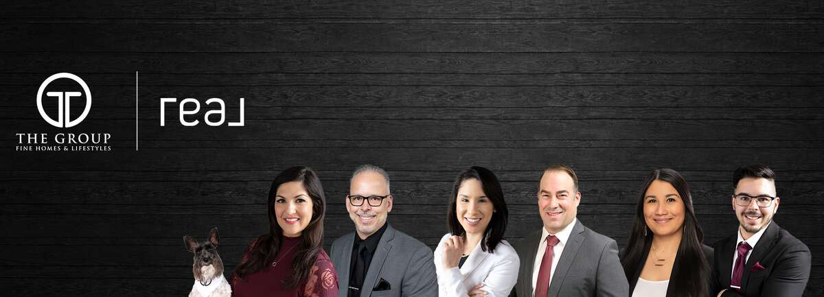 The Group represents clients in San Antonio, Houston, and The Woodlands.