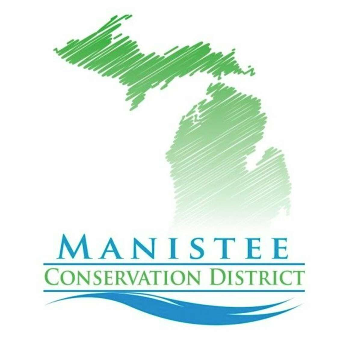 The Manistee Conservation District is currently taking orders for its annual Fall native plant sale. (Courtesy Photo/Manistee Conservation District.)