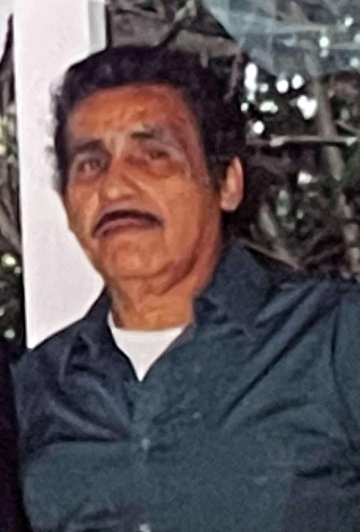 Juan Cisneros