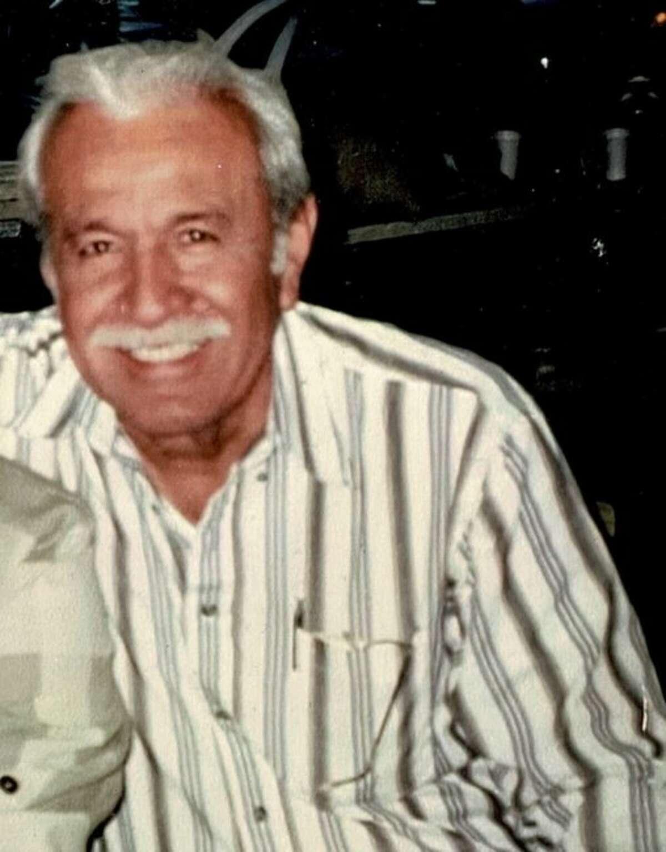 Francisco Alvaro Landin