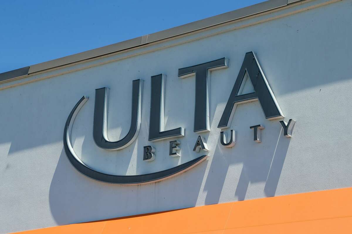About $3,000 worth of cosmetic items were stolen from Ulta Beauty on Aug. 16, according to SAPD.