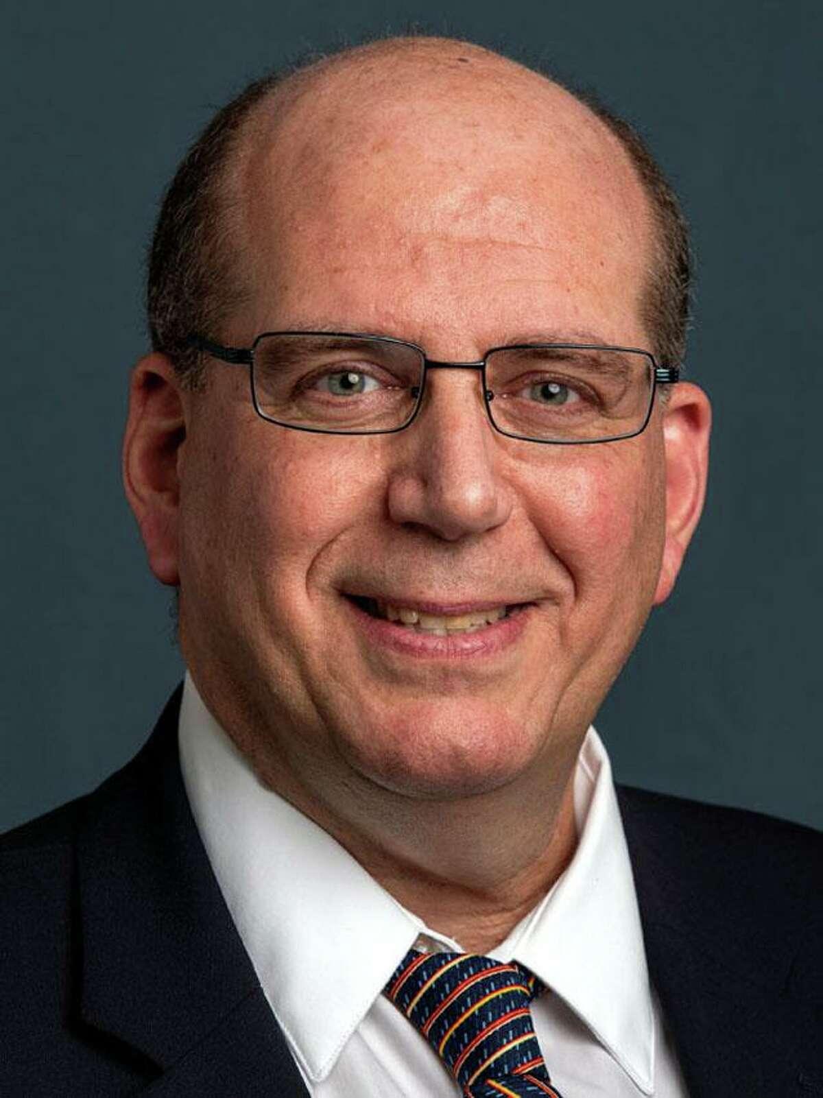 Mark Block