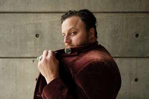 Writer and activist Stuart Schuffman has run the website Broke-Ass Stuart since 2008.