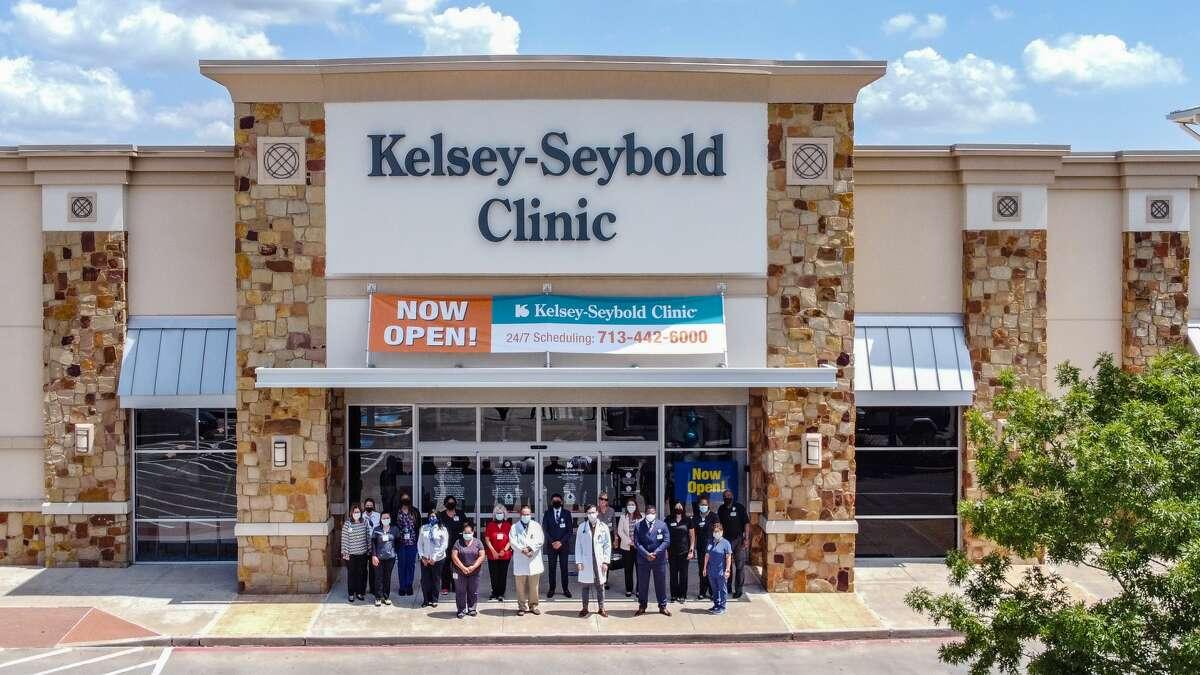kelsey-seybold-clinic