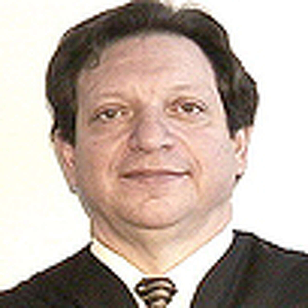 State Supreme Court Justice Vito C. Caruso of Rotterdam, the state's deputy administrative judge for all courts outside New York City, is set to retire at the end of the month.