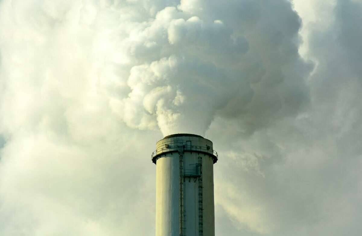The Internal Revenue Service has issued guidance to help developers take advantage of tax credits for carbon capture systems, and supporters say it could usher in a new era for the technology.