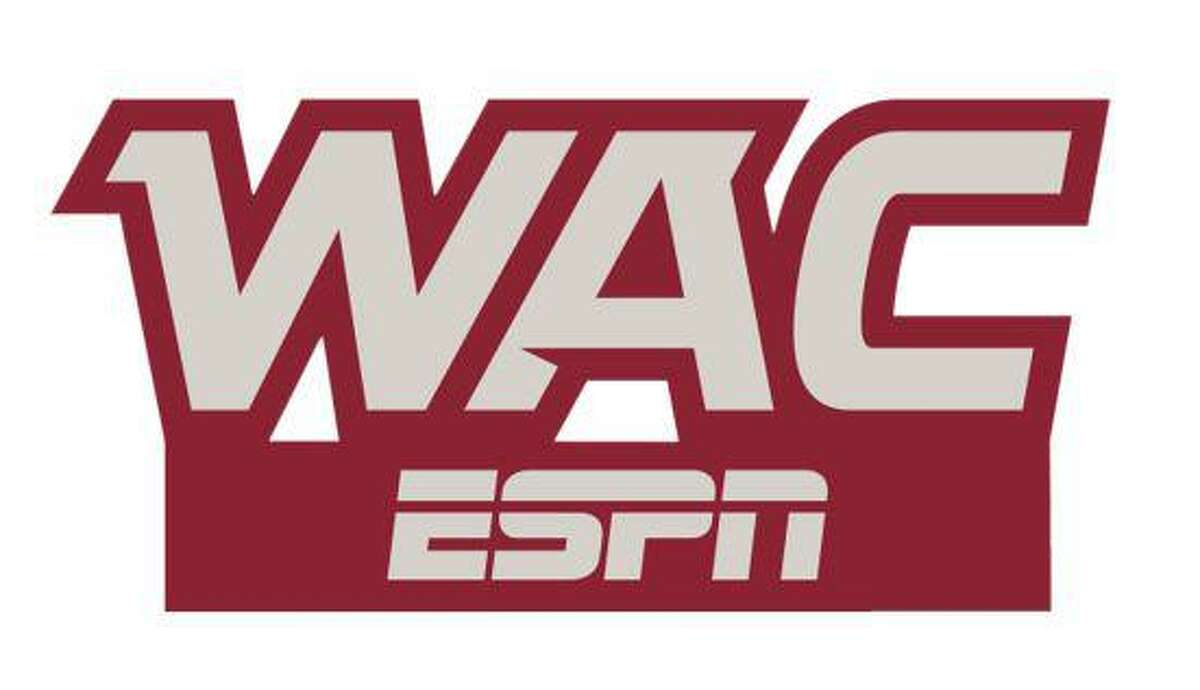 The Western Athletic Conference has agreed to a multi-year deal with ESPN to broadcast more than 500 annual events on ESPN+ and the ESPN App.