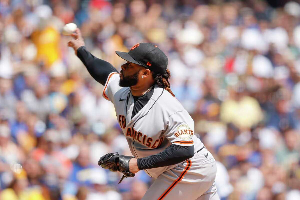 Johnny Cueto is scheduled to come off the injured list and start for the Giants against the Mets in New York at 4 p.m. Wednesday (NBCSBA/104.5, 680).
