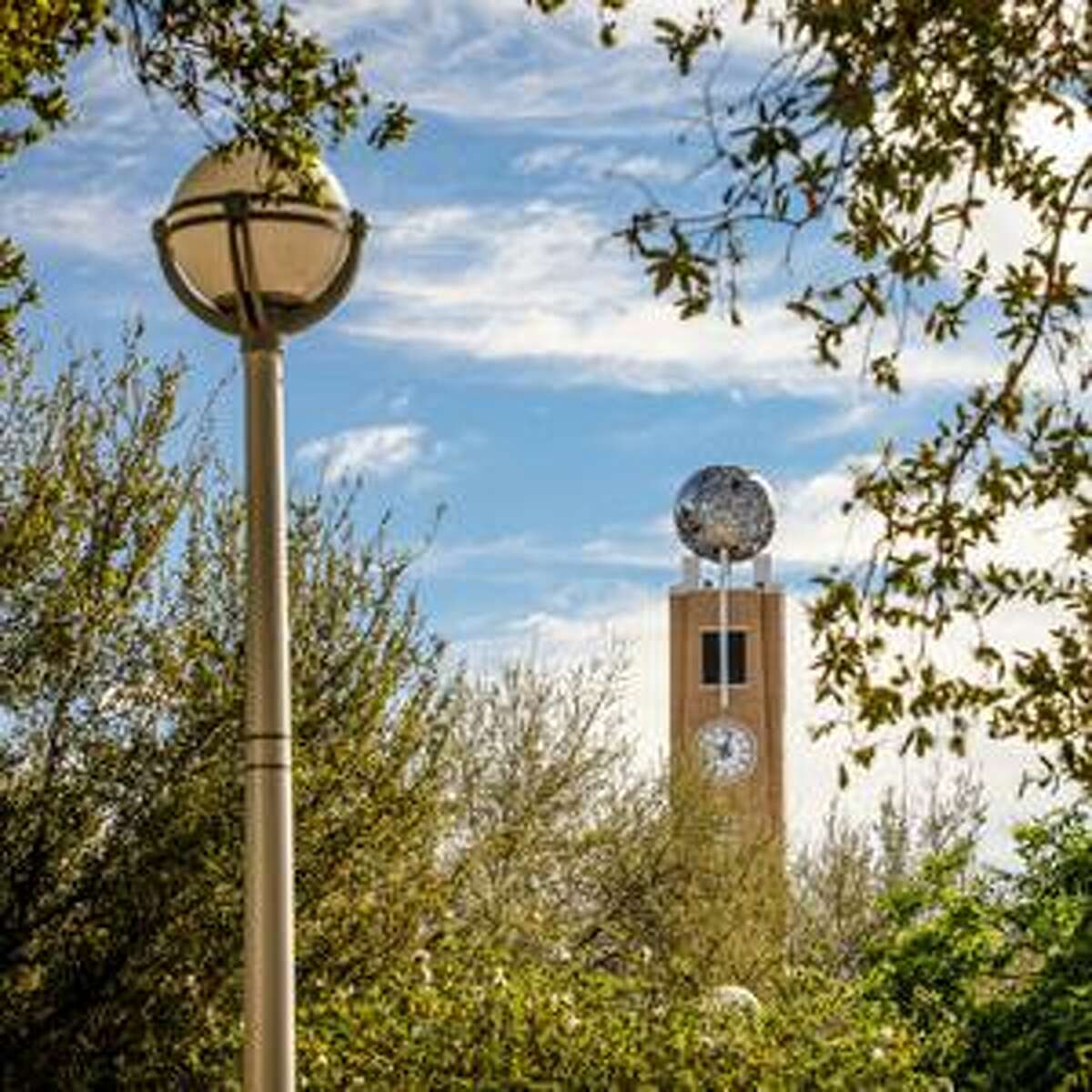 TAMIU has late registration continuing through Aug. 27 for undergraduate and graduate students.