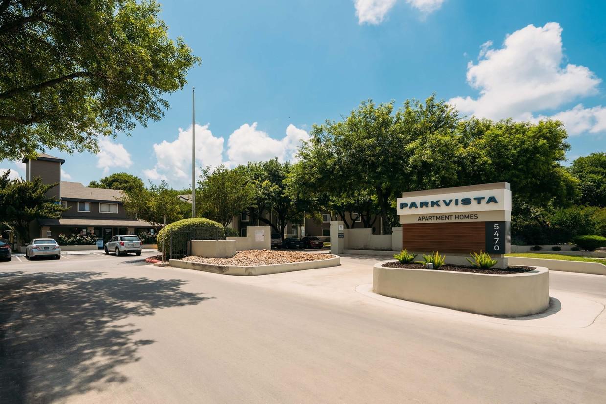 Real Estate San Antonio