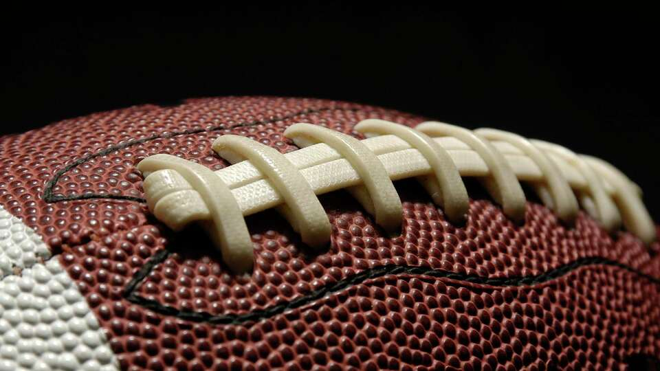 To see all GameTimeCT high school football previews in list form, click here
