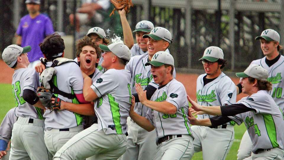 Editor: GameTimeCT is the go-to source for high school sports and now we're expanding