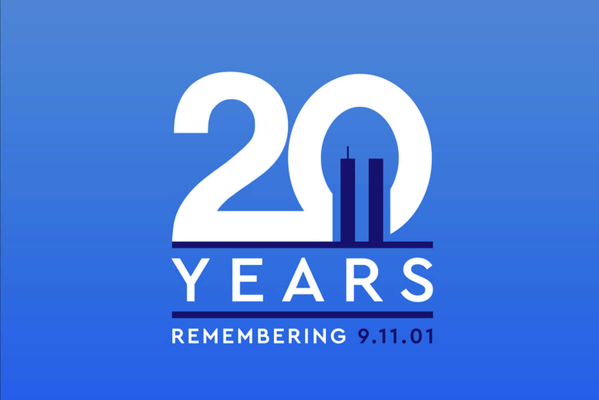 This year marks the 20th anniversary of the Sept. 11, 2001, terror attacks.
