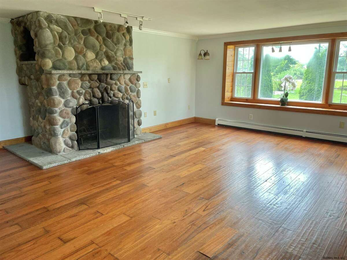 $329,900.7000 State Route 158, Guilderland, 12009. View listing.