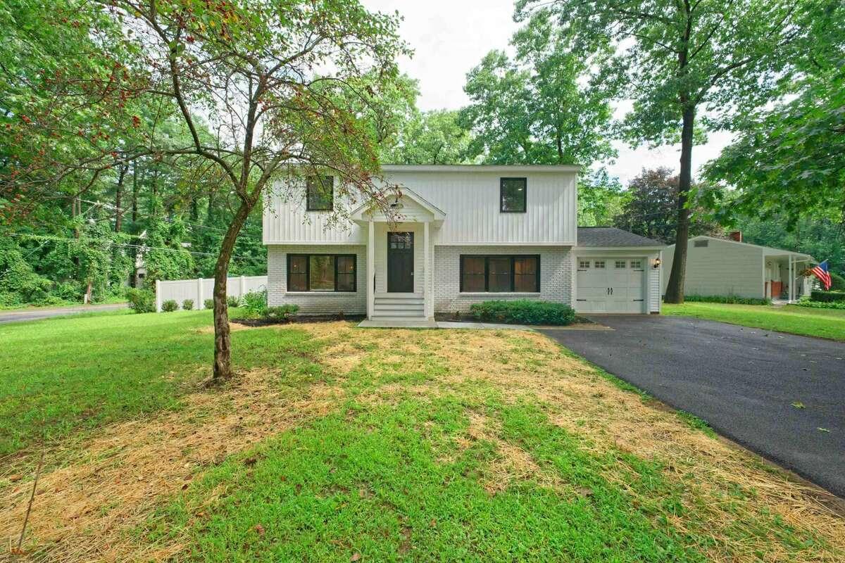 $524,900. 1 Jordan Dr. North, Saratoga Springs, 12866. View listings.
