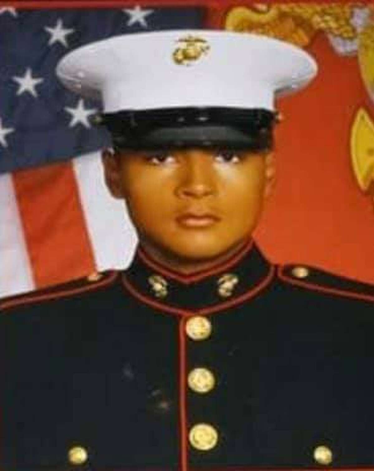 A Laredo Marine was among the U.S. service members killed in deadly Islamic State attack in outside a Kabul Airport in Afghanistan, a source confirmed to the Laredo Morning Times.