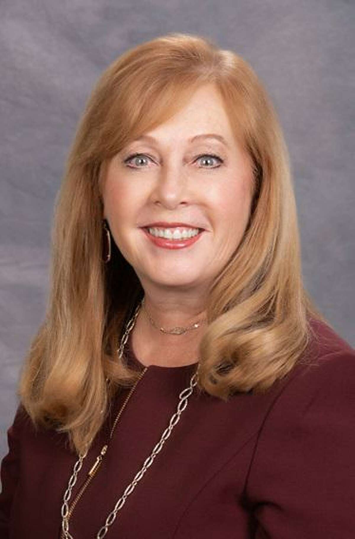 Christie Whitbeck, current superintendent of Bryan ISD, was named the lone finalist for the superintendent of Fort Bend ISD after a special meeting of the board of trustees on Thursday, Aug. 26, 2021.