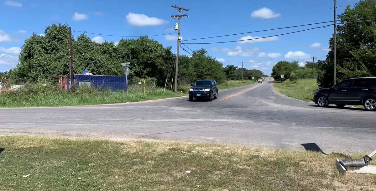 The city of Boerne hopes to remedy the problems along Old San Antonio Road, Scenic Loop Road, and Cascade Caverns Road with a major road project.