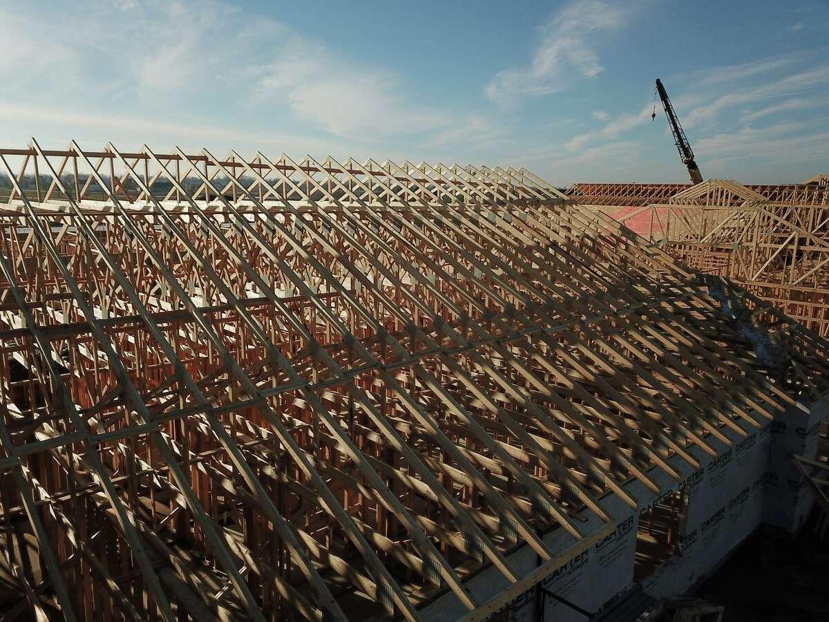 BCG Construction, Inc. Facebook photo