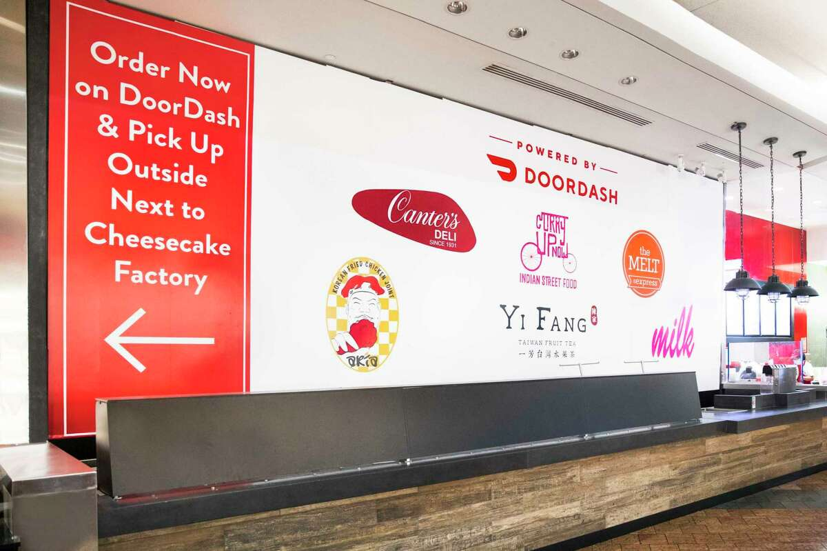 The DoorDash ghost kitchen pop in San Jose could be a game changer for the industry