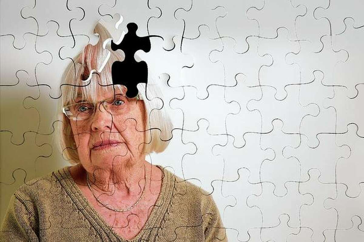 While there are many causes of dementias, much of the research revolves around Alzheimer's, which accounts for 60%-70% of all cases. According to the Alzheimer's Association, more than 6.2 million people are living with Alzheimer's disease, a number expected to double by 2050.