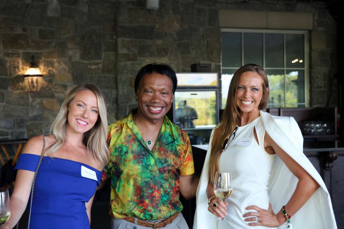 Were you SEEN at the Partner Recognition Celebration held by aptihealth on Aug. 26, 2021, at Saratoga National Golf Course. The event included professionals from the behavioral and mental health community as well as other healthcare providers and advocates.
