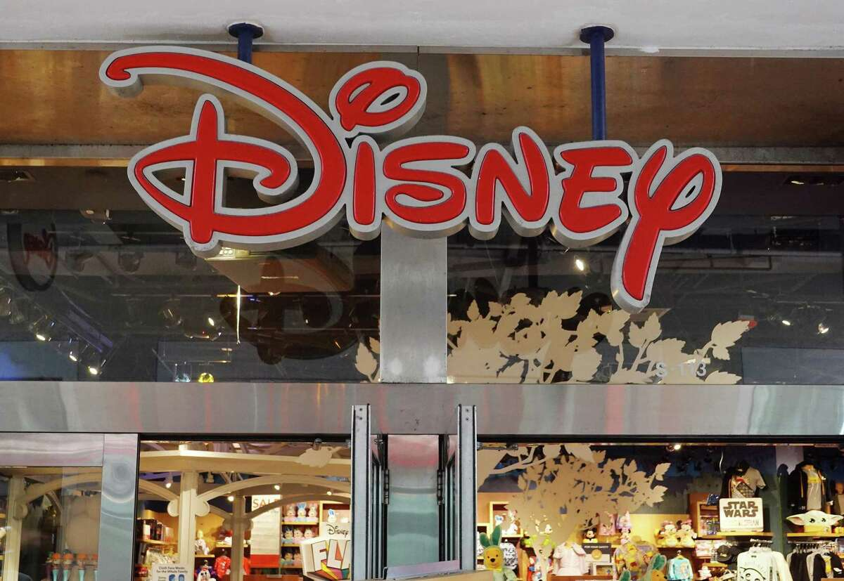 Disney plans to soon shutter its store inside Houston Galleria as it shrinks its brick-and-mortar presence nationwide.