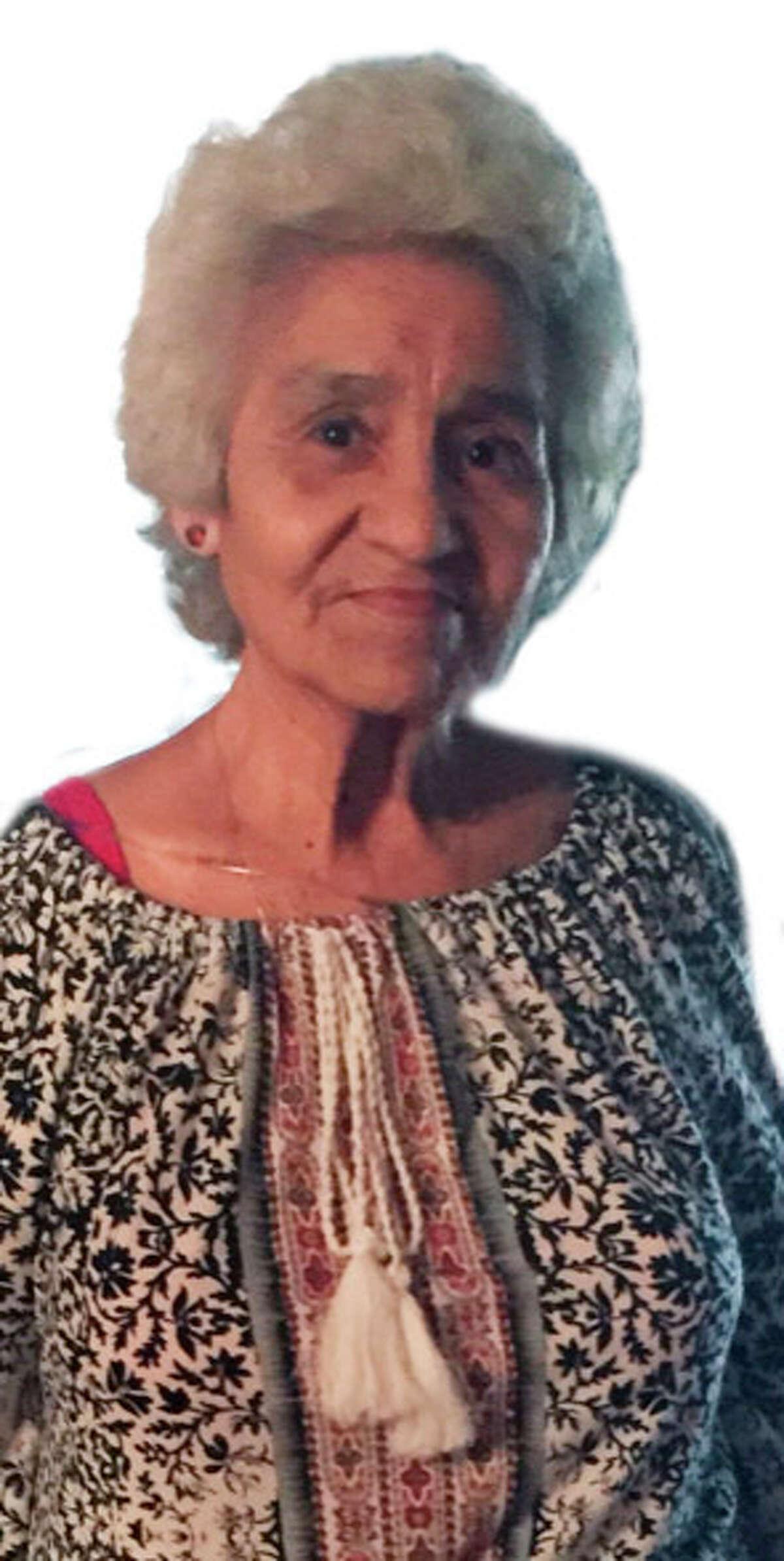 Irene B. Ramirez