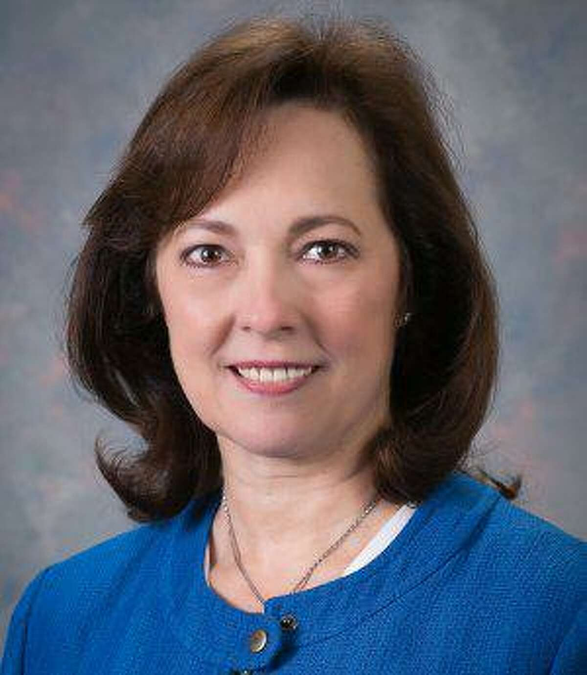 Texas Inc. President and Chief Executive Officer Sallie Rainer has been appointed to the Lone Star College Foundation board of directors.