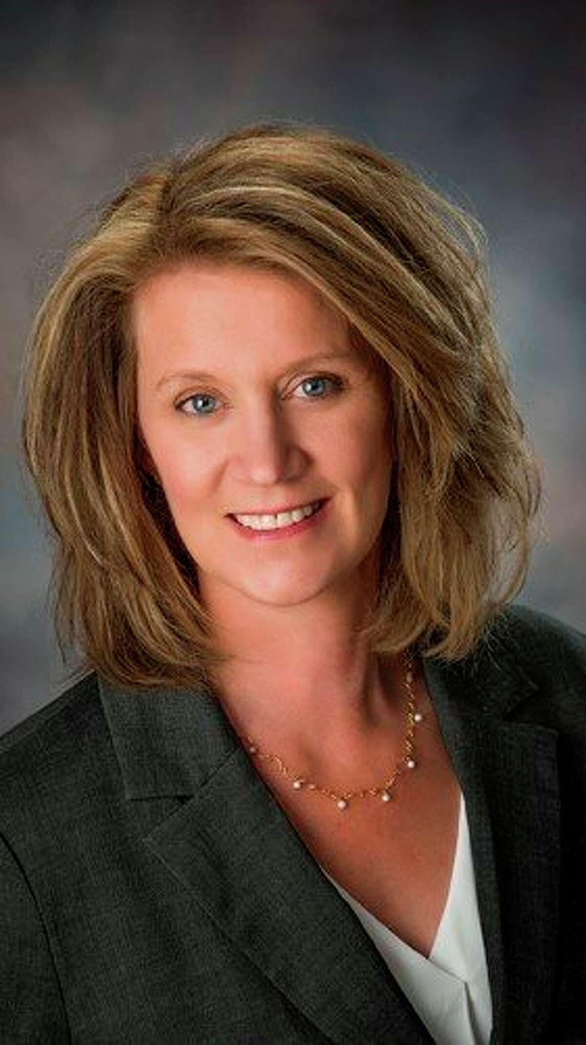 Eileen Surbrook
