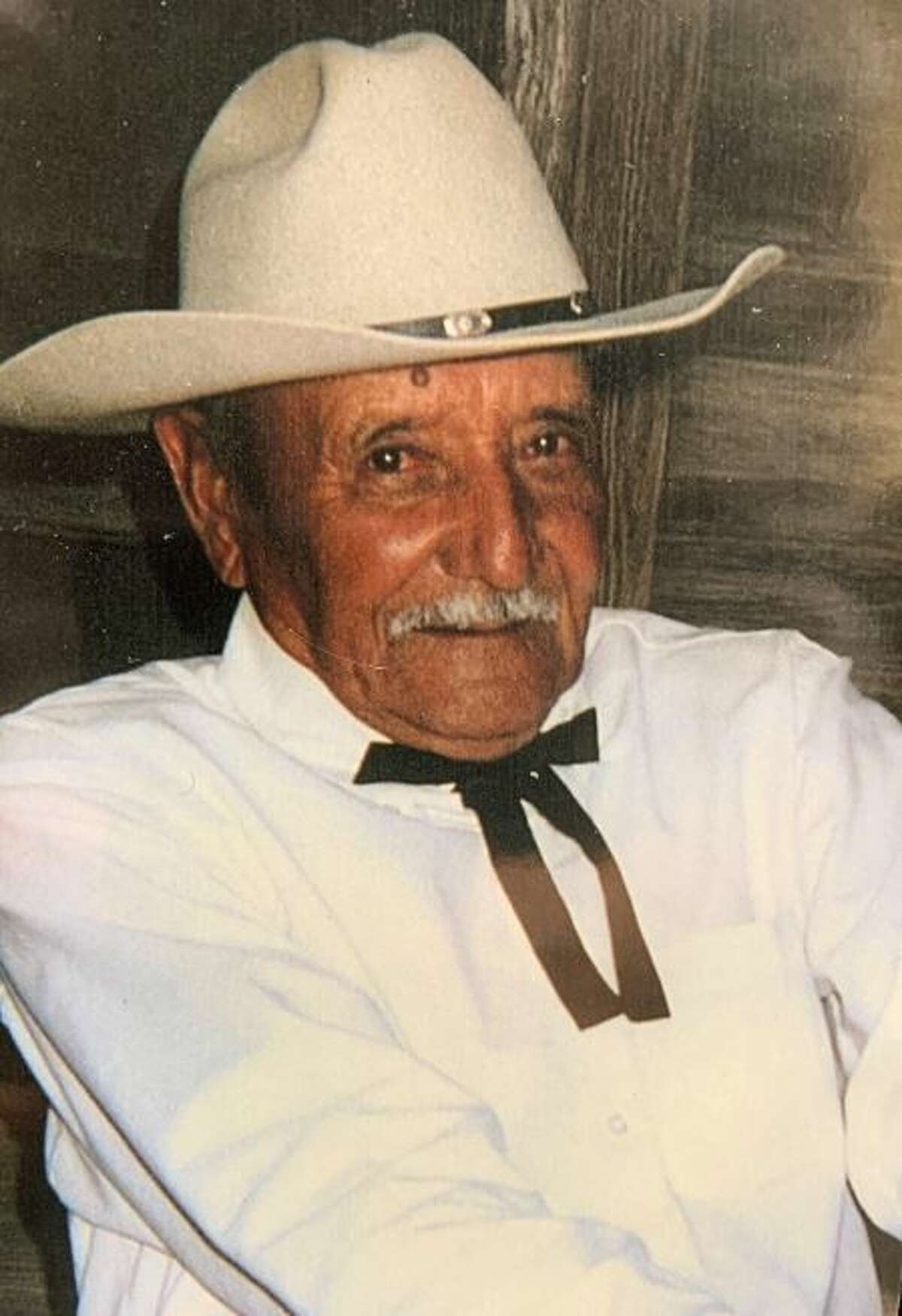 The Texas Department of Public Safety is asking for the public's help in solving the murder of 82-year-old Jose Jasso of Pecos.