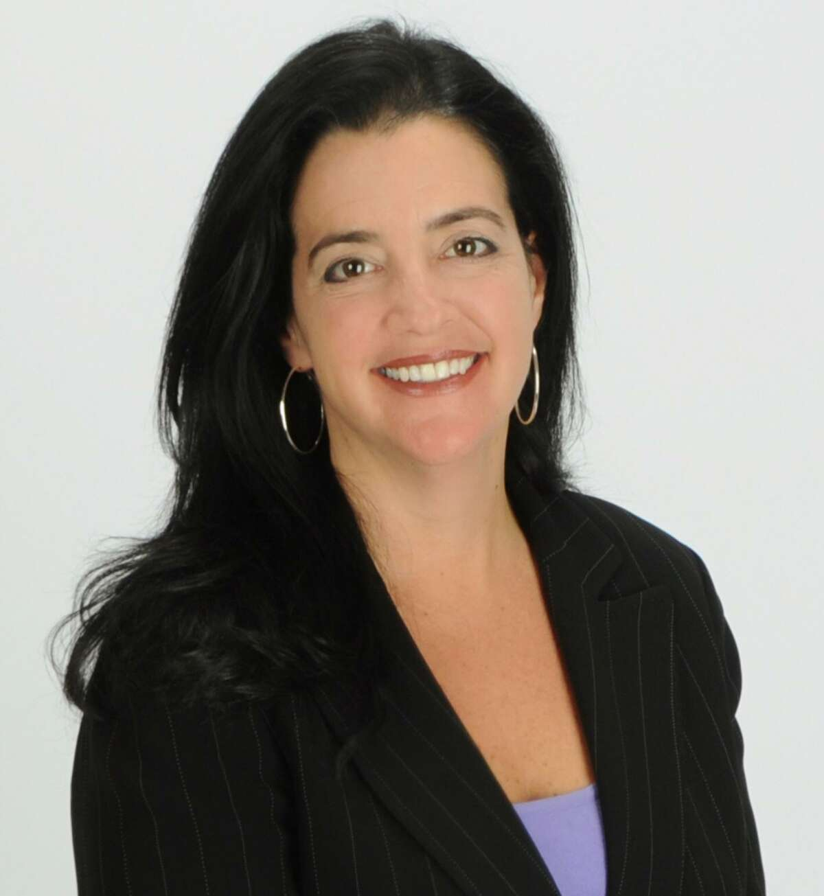 Susan Kohn of Westport is a real estate attorney with more than 20 years of experience. She can be reached at her office at 203-452-8895. Visit www.susankohnlaw.net.
