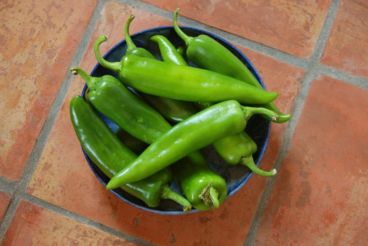 Hatch chile season is short and sweet. Are they worth the hype?