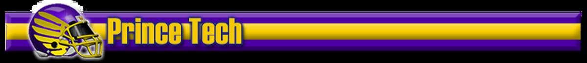 Platt Tech Banner