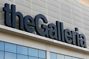 More than 26 million visitors peruse the concourses of Houston's Galleria Mall each year. Now, Chron Shopping makes it easier than ever before.