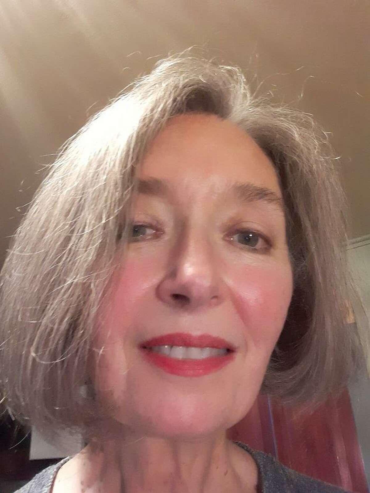 Ann Bidou