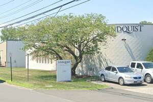 Milford-based Force3 Pro Gear is moving to a new location at 240 Hathaway Drive in Stratford, a building formerly occupied by Lindquist Security Company.