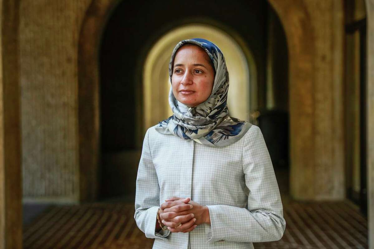 After 9/11, a 20-year civil rights journey for the Bay Area Muslim community