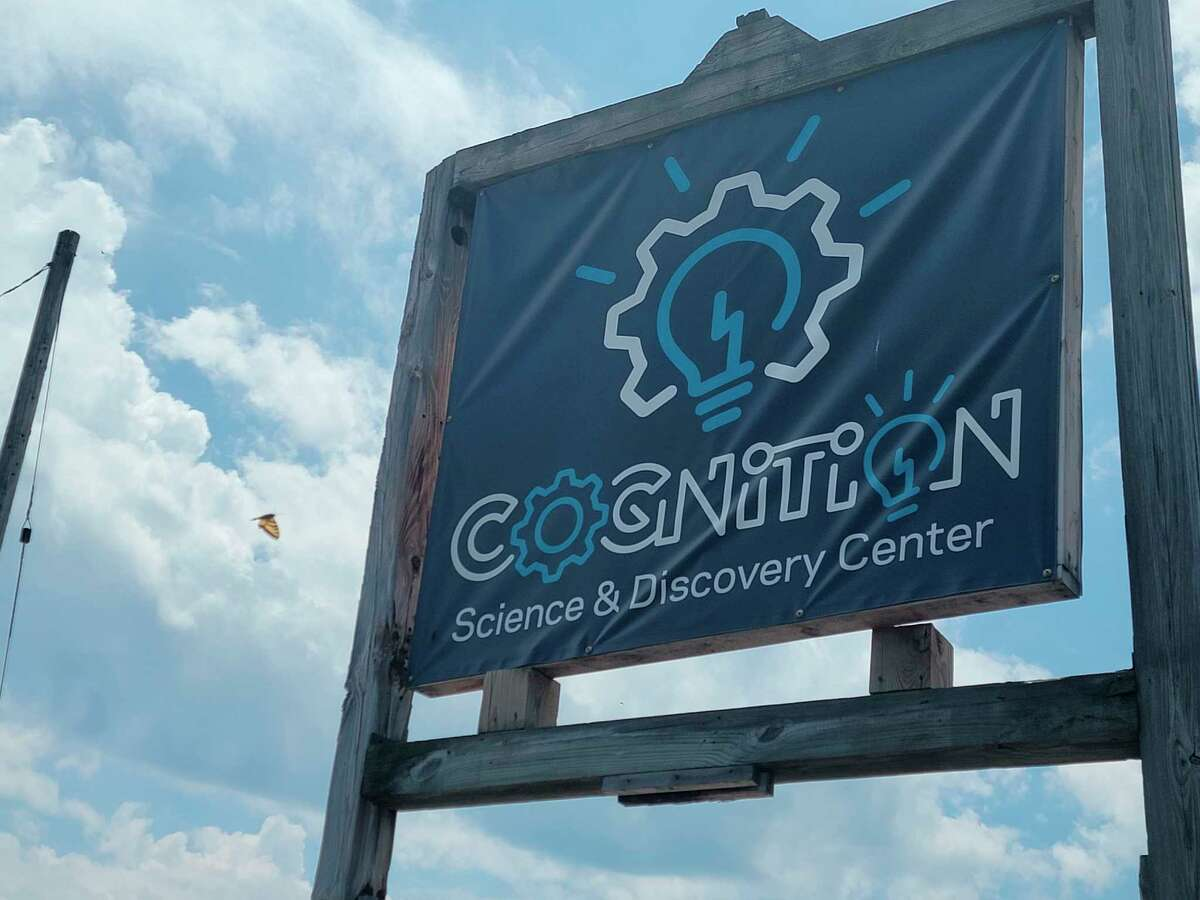 Cognitionis one of five nonprofits being considered for a $110,000 grant from Impact100. (File Photo)
