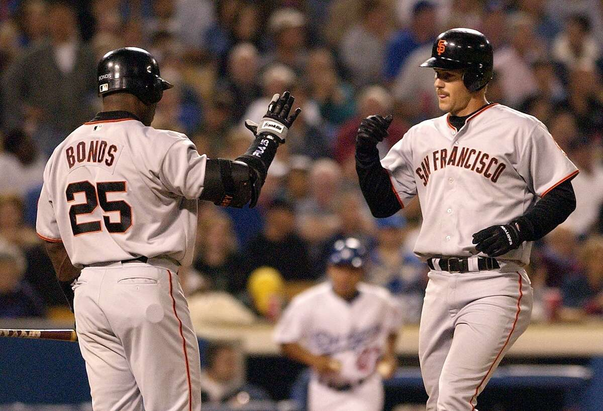 Jeff Kent hit 377 home runs in his career, more than any other second baseman in major-league history.