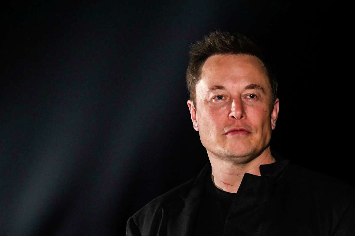The success of Elon Musk's SpaceX is driving a blossoming of rocket companies and investment.