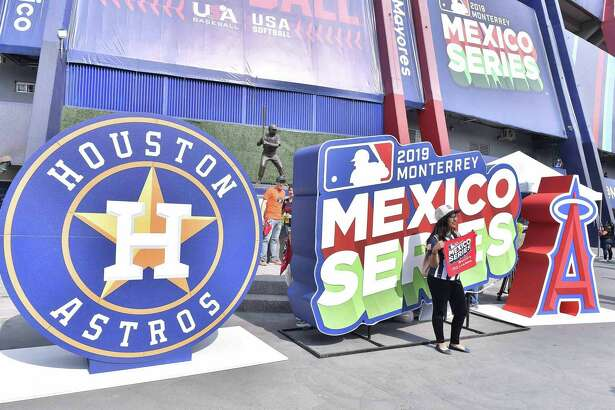Major League Baseball has been interested in adding a team in Mexico for several years. However, there could be many hurdles for that to happen.
