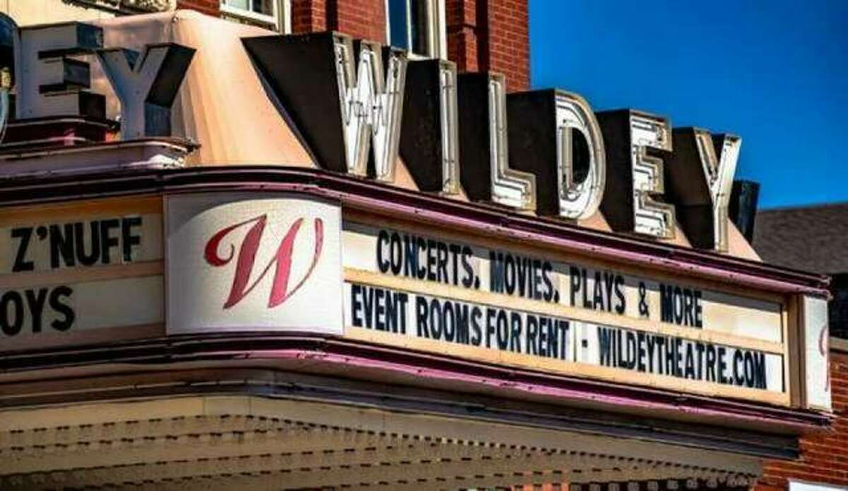 Concerts at the Wildey Theatre by the Music of Cream (Sept. 8) and Nektar (Sept. 30-Oct. 2) have been postponed, but neither was due to the coronavirus.