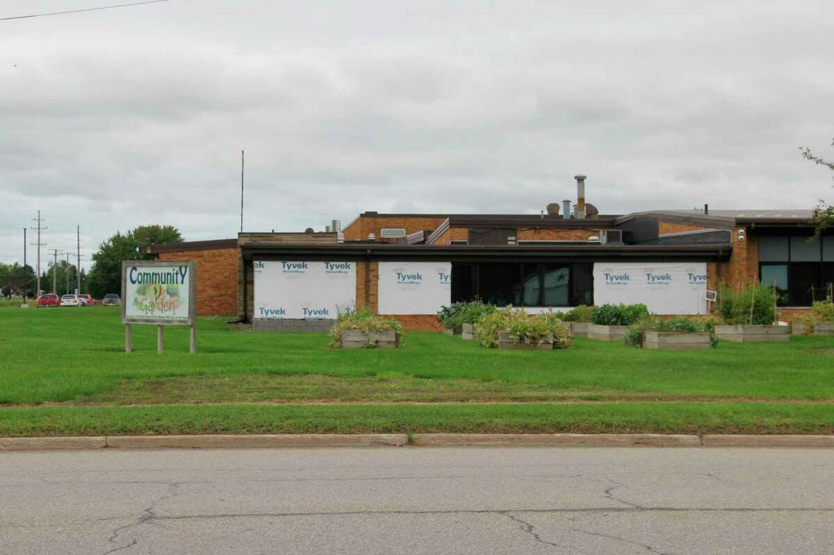 North Huron Schools has its busing managed by Thumb Area Transit, which has saved the district over $1 million in the 12 years since that change was made. (Tribune File Photo)