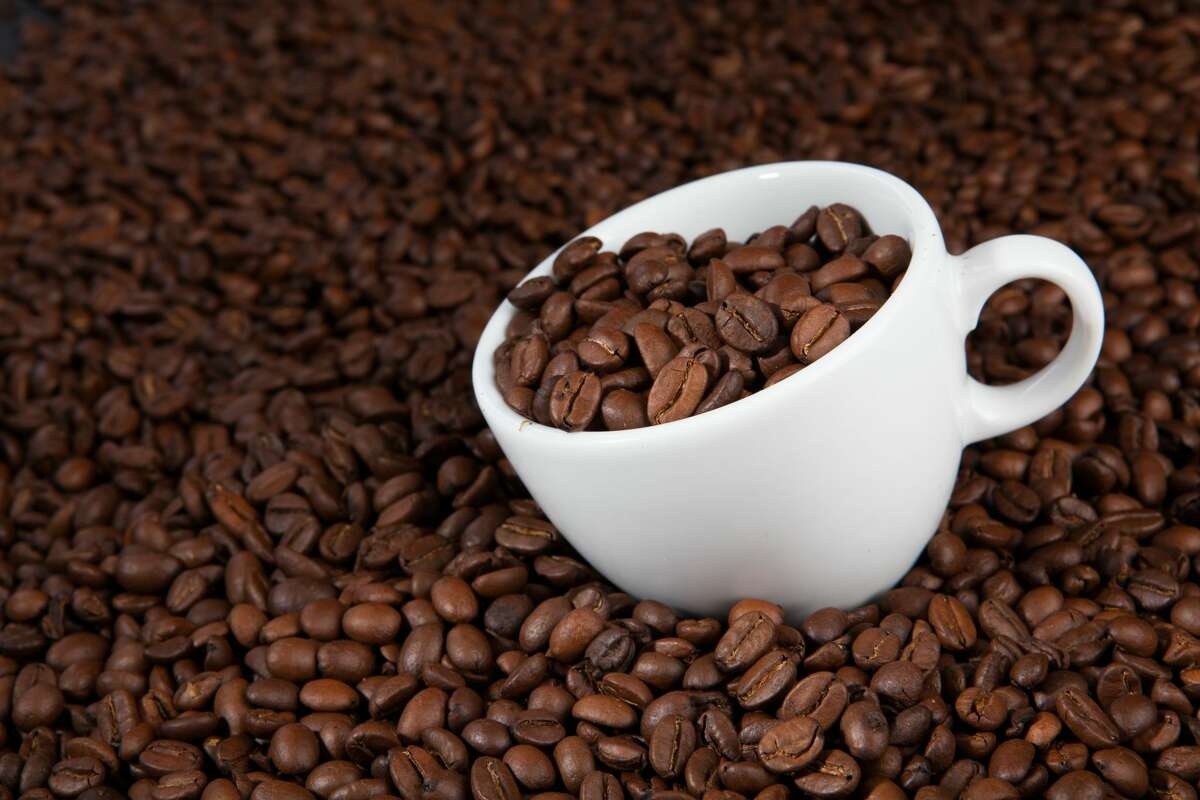 Study shows that three cups of coffee a day could lower your risk of stroke and heart disease.
