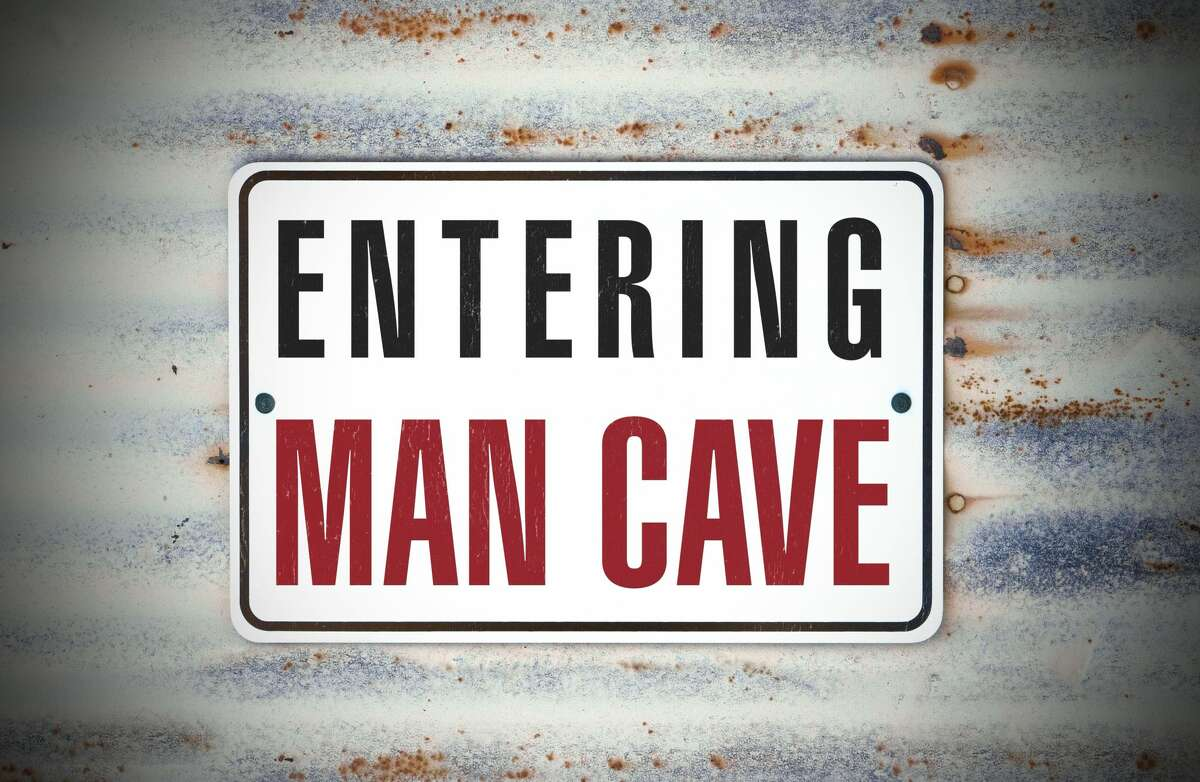 Tips on decorating a man cave