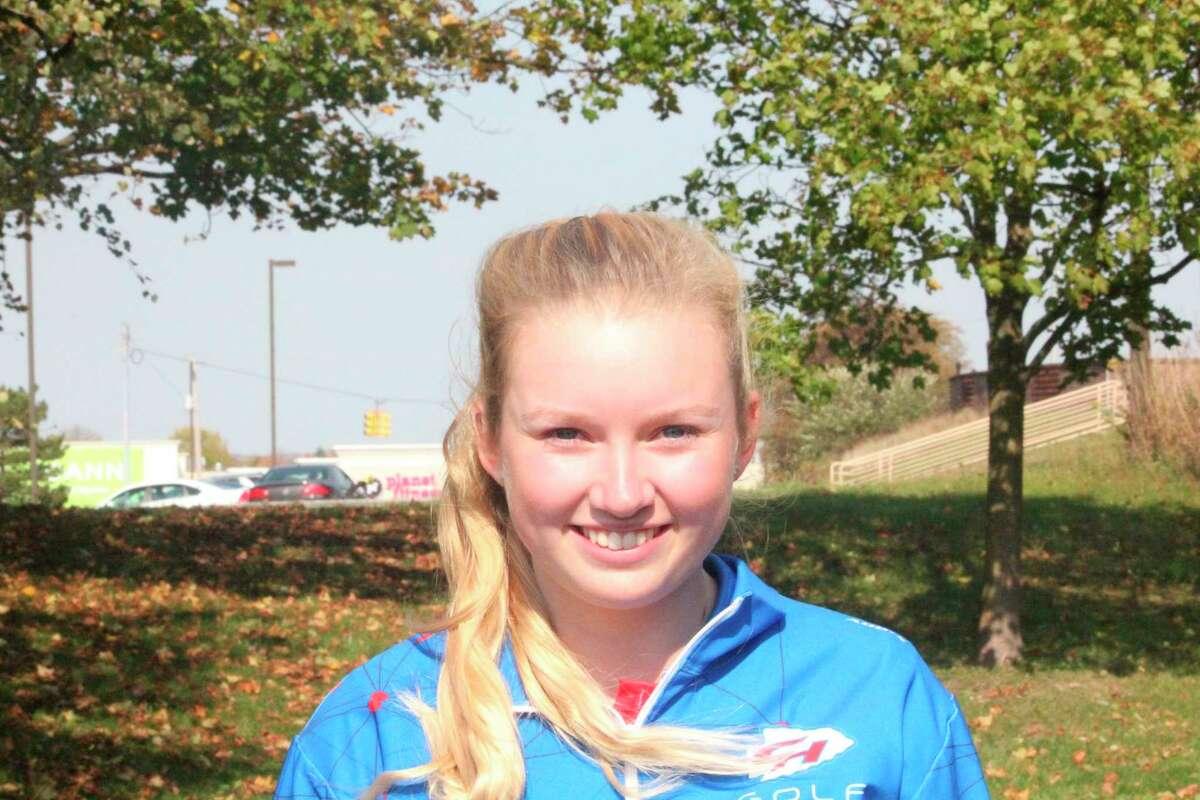 Kerstin Stadfeld
