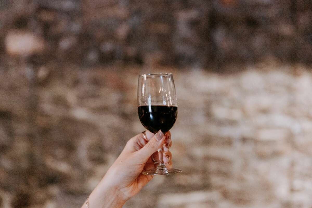 While wine is the focus of the Shawangunk Wine Trail, it's not the only attraction. The views, outdoor excursions, food and entertainment at each winery are what make it destination-worthy.