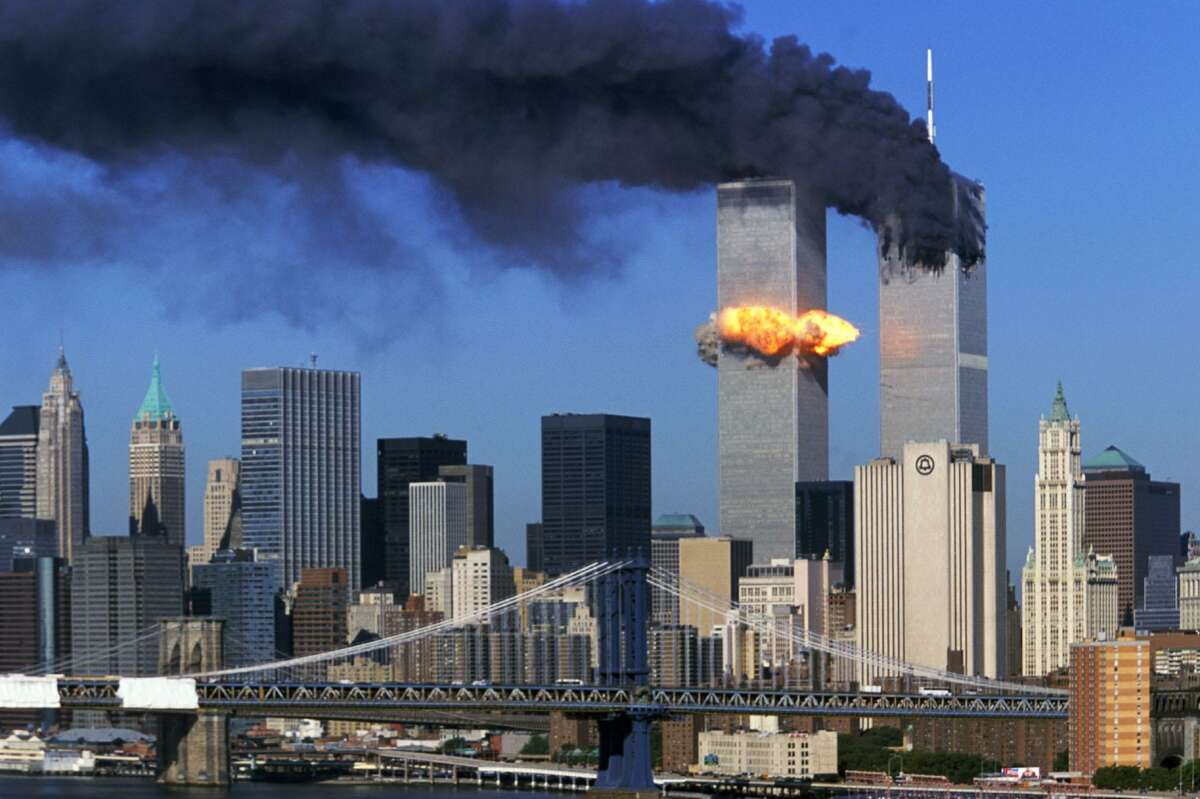 The 9/11 terrorist attacks changed the course of our nation, creating an intense focus on international global terror.
